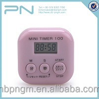 New Design LED Desktop Digital Desk & Table Clocks with Alarm Clock Timer and Calendar