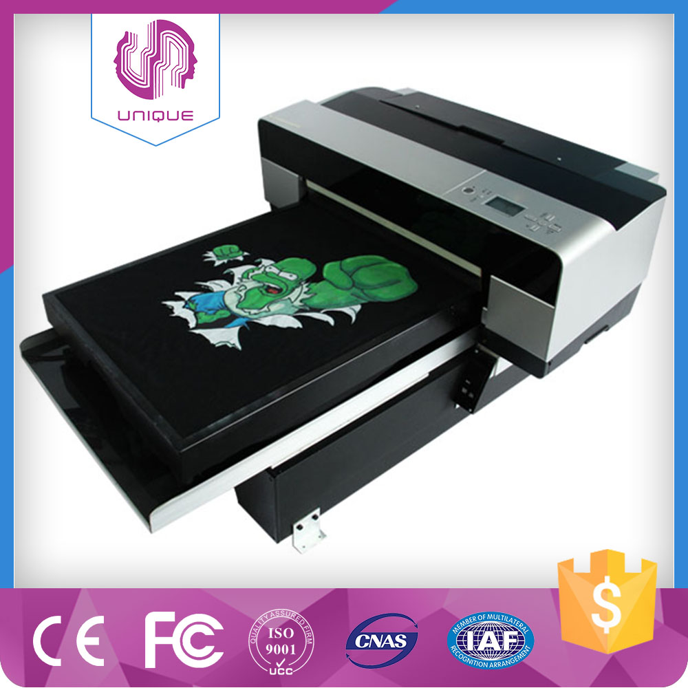94a0184bc BEST Digital t-shirt printing machine prices, View t-shirt printing machine  prices, Unique Product Details from Qingdao Unique Technology Co., ...