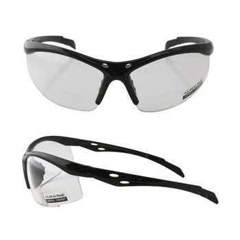 Ansi Z871 Prescription Safety Glasses