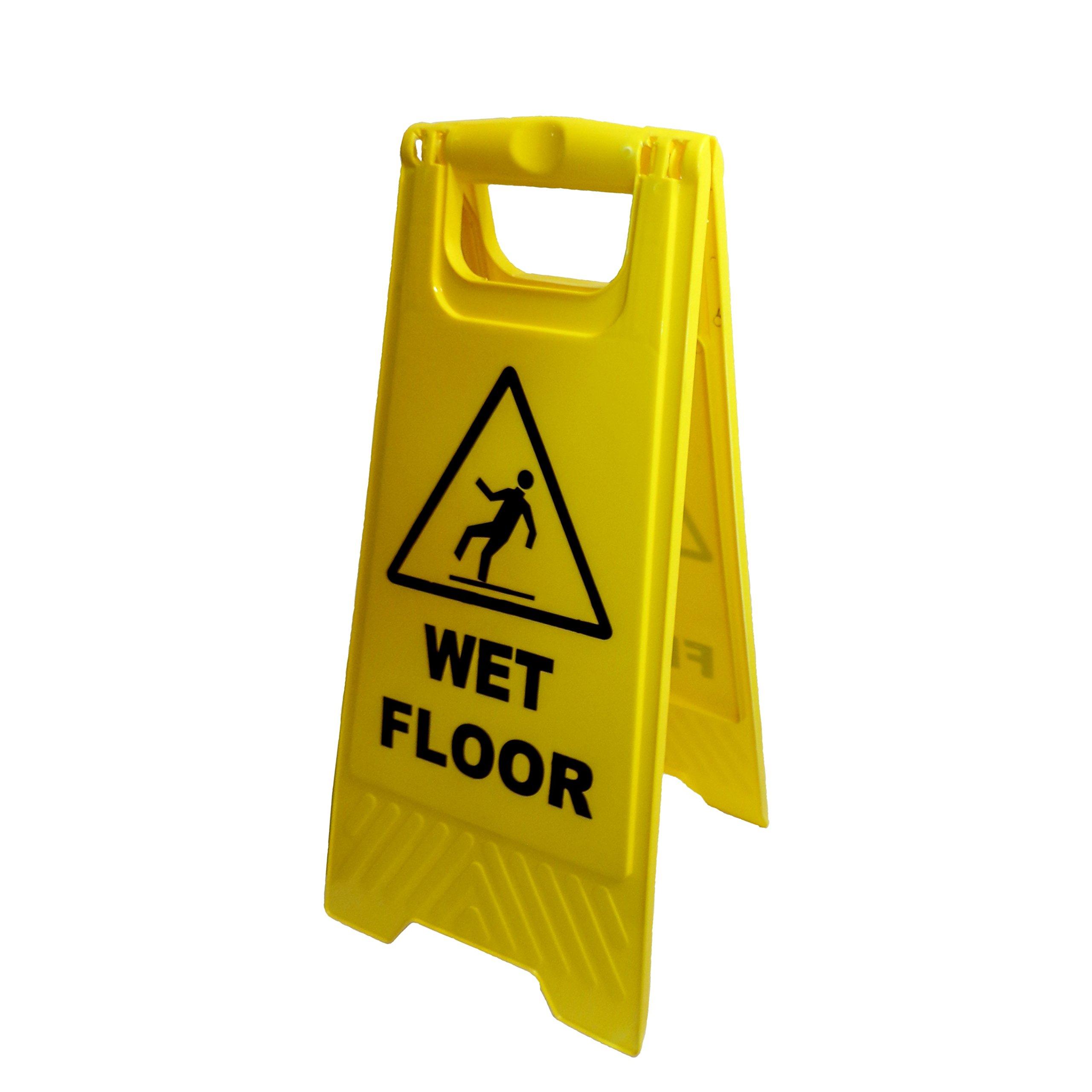 edge yellow caution sign - HD2560×2560