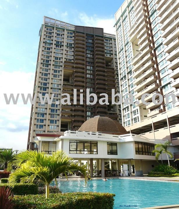 Condo studio unit for rent in Tivoli Garden Residences, Fully Furnished, 24/7 check-in, credit card booking