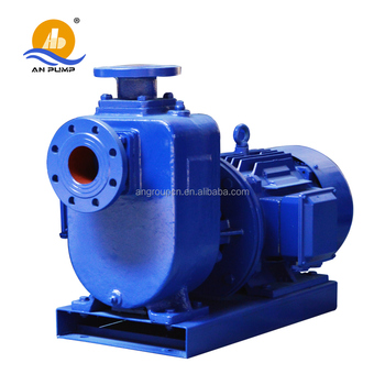 Hot sale booster pump water 150 psi supply