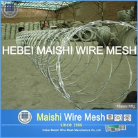 Buy Barb Wire 12 5 Wire Barb in China on Alibaba.com