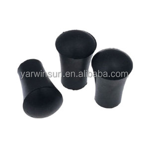 rubber chair tips protective rubber feet for furniture