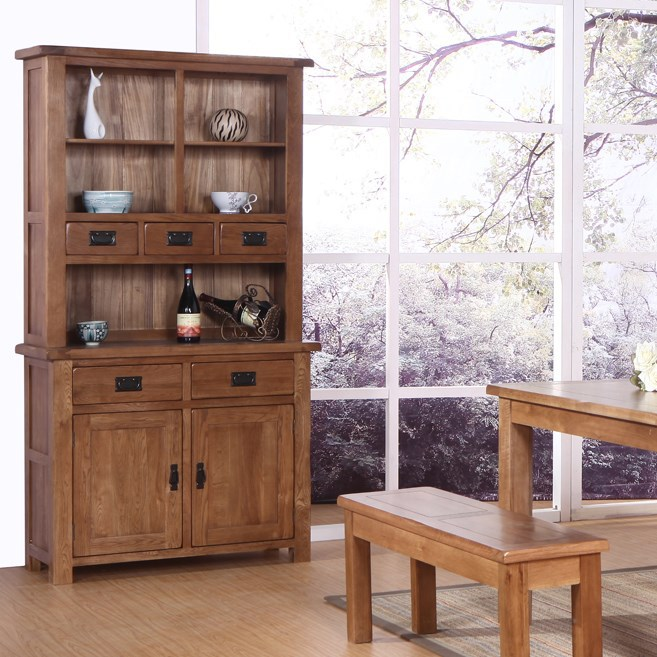 Aliexpress.com  Buy Wood sideboard small bar cupboard ...