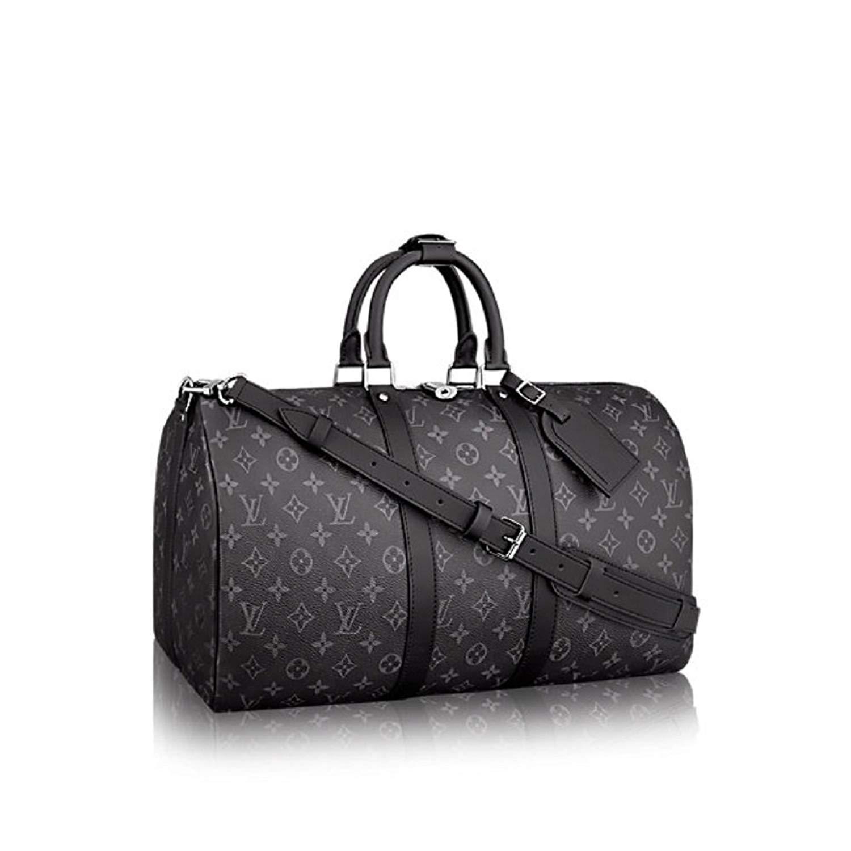 4640e6686e21 Cheap Louis Vuitton Keepall 55, find Louis Vuitton Keepall 55 deals ...