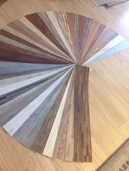 manufacuturer linoleum flooring prices home depot laminate pvc
