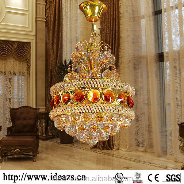 Fake chandeliers fake chandeliers suppliers and manufacturers at fake chandeliers fake chandeliers suppliers and manufacturers at alibaba aloadofball