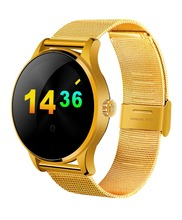New arrival Smart electronics wearable devices smartwatch for health 1.5inch HD IPS screen bluetooth smart watch for android IOS