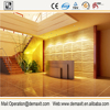 3d Quality Assured Luxury new design wallpaper