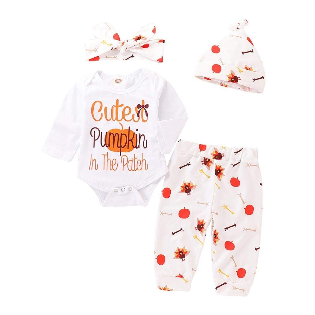 fbdafa8b340d Buy 0-24 Months cat summer newborn boys clothes set 1 year baby boy ...