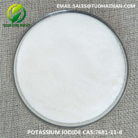 Delivery Promptly Potassium Iodide KI USP/EP/CP