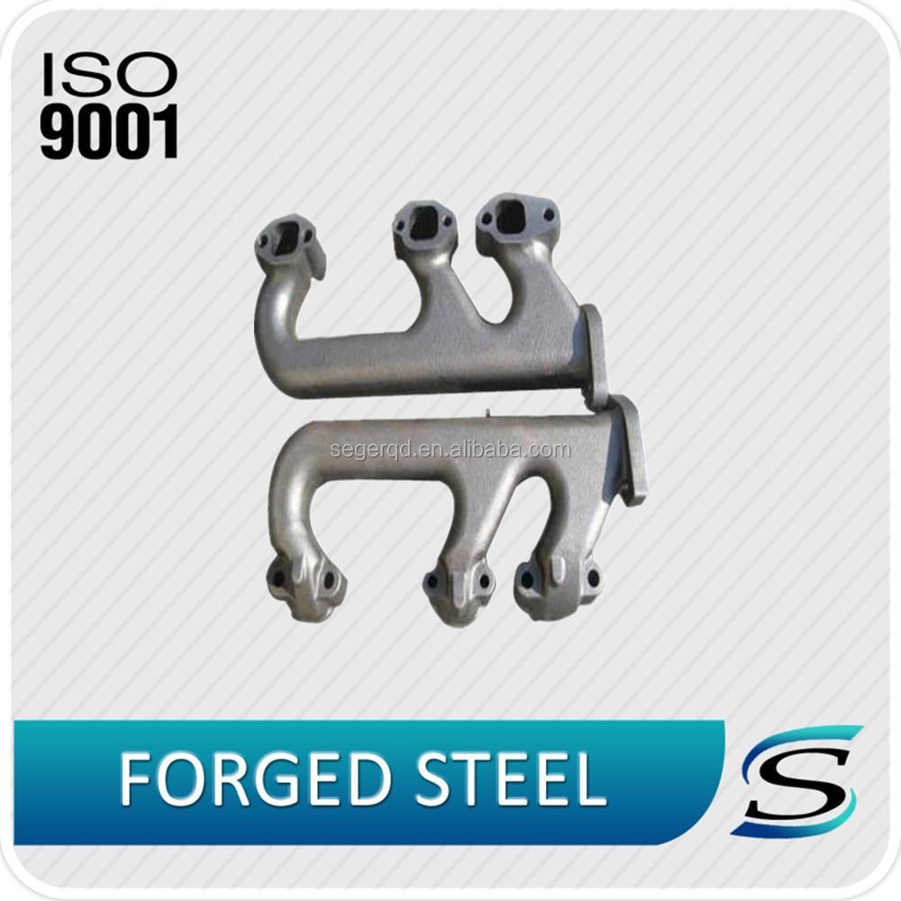 Het smeden van de industrie produceren verschillende soorten metalen spuitgieten tekening - Smeden van ijzeren ...