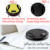 Pet Products Smart Vacuum Cleaner Automatic Robot Floor Sweeping Robot Sweeping Machine Robot Keep Floor without Dog Hair Robo