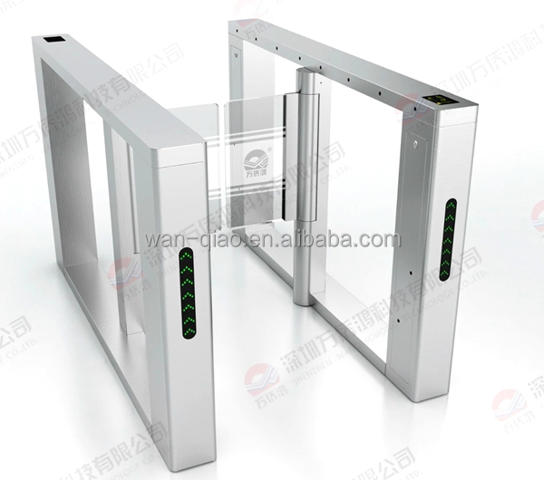 Support OEM !!! Automatic Security Gates/Driveway Gate/Automatic Gate Systems