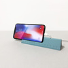 Low MOQ multi use silicon dock charger for iphone