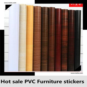 dzas store petites commandes store en ligne vente chaude et plus sur groupe. Black Bedroom Furniture Sets. Home Design Ideas