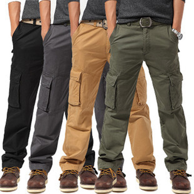 Find great deals on eBay for big man cargo pants. Shop with confidence.