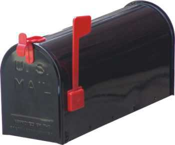 metal mailbox flag. Garden Us Mail Mailbox For Letter/Metal Letter Box /Mailbox Flag Metal