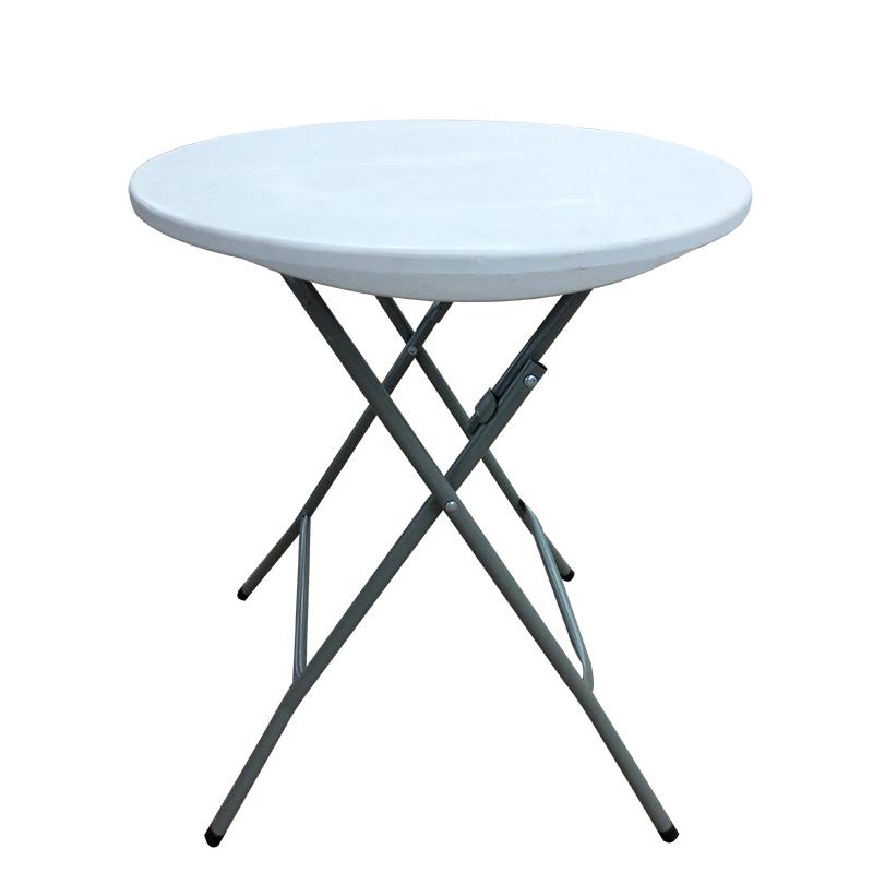 meilleurs Acheter ronde table les Grossiste table bistrot TlFJcK1