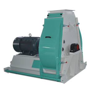 Small water drop type hammer mill/corn hammer mill/hammer mill feed grinder