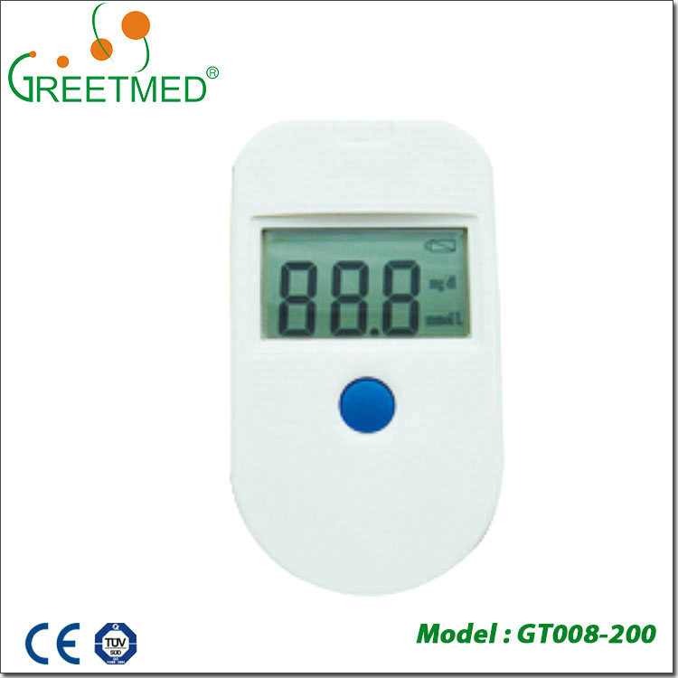 Wholesale one touch ultra blood glucose test strips