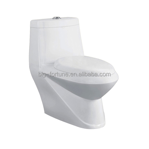 Sanitary Ware Production Line One Piece Water Closet Price