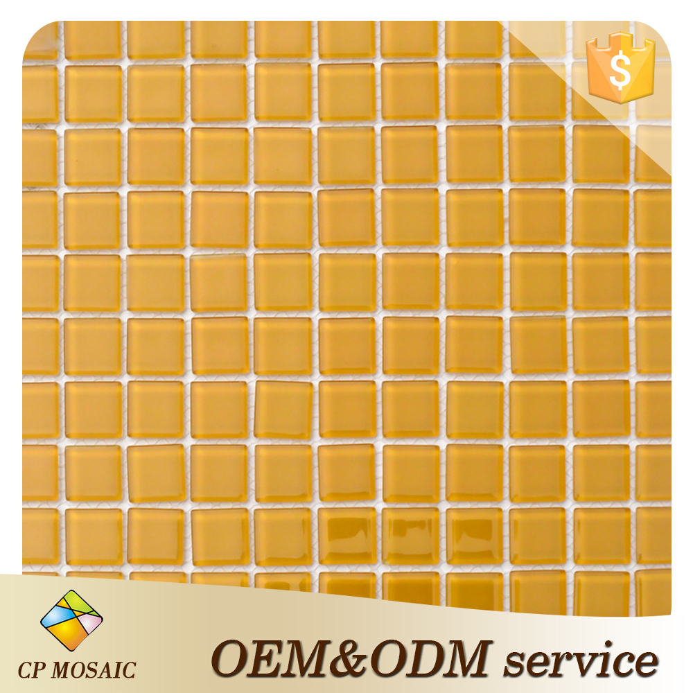 Multicolor Glass Mosaic Tile, Multicolor Glass Mosaic Tile Suppliers ...