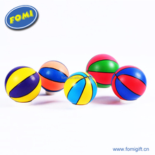 8 inch balls basketball inflatable pvc free beach ball toy