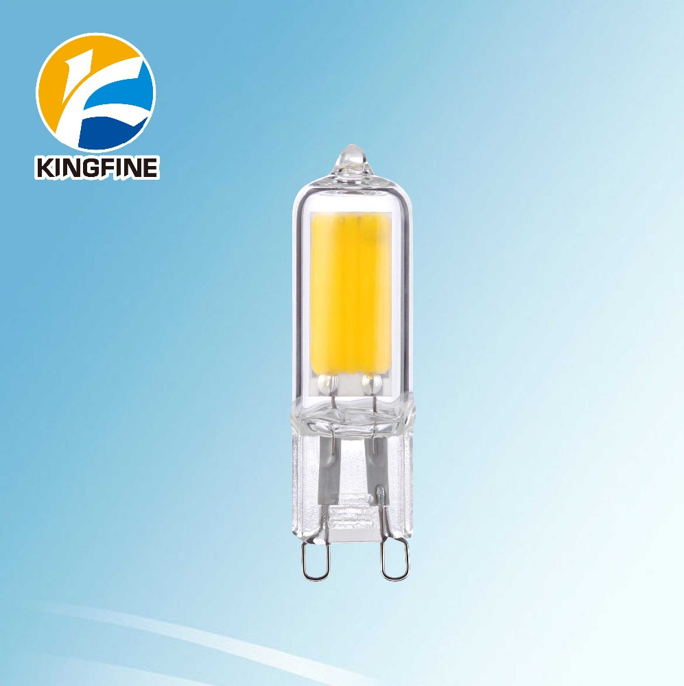 g9 halopin eco halogenlampe 230 v glas geh use g9 led 100lm w led birnen lichter produkt id. Black Bedroom Furniture Sets. Home Design Ideas