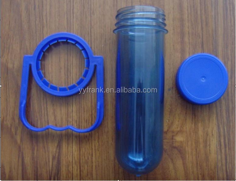 45 mm bouteille pet pr forme pour 5l bouteille d 39 eau pr forme de soudure id de produit. Black Bedroom Furniture Sets. Home Design Ideas