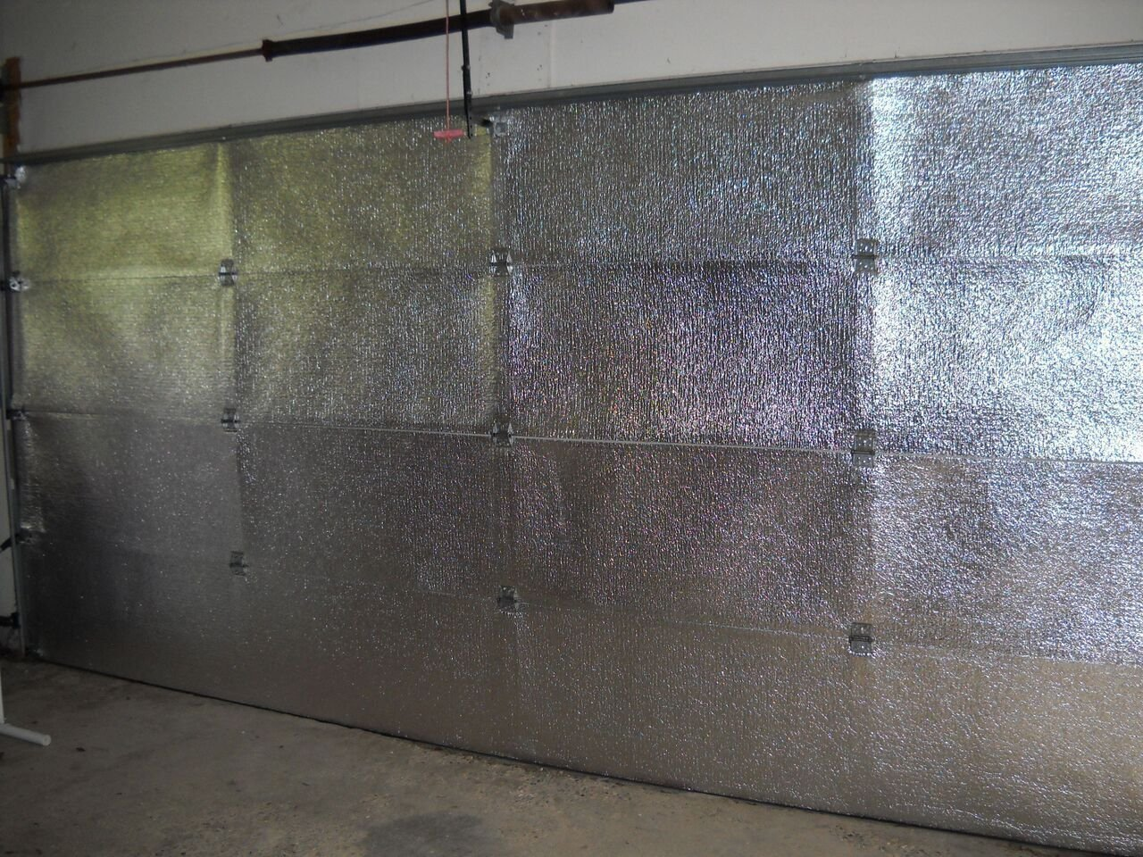 Cheap Garage Ceiling Insulation Find Garage Ceiling Insulation