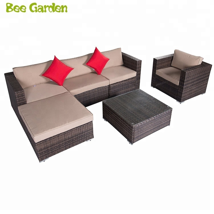 Broyhill Outdoor Furniture Broyhill Outdoor Furniture Suppliers And