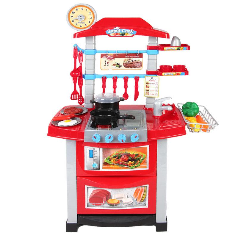 Cheap Childrens Kitchen Toys, find Childrens Kitchen Toys ...