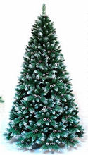 white christmas tree with blue lights white christmas tree with blue lights suppliers and manufacturers at alibabacom - White Christmas Tree With Blue Lights