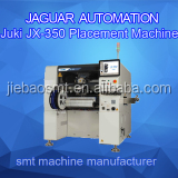 Electronic smt imported JUKI pick and place machine