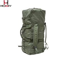 Hot-Selling Best Quality Personalized Portable Military Waterproof Duffle Bag