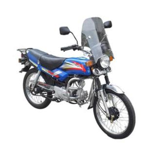 new color optional mini motorbikes for sale lifo motorcycle xy49-11 xy49-10