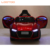 Trade assurance cheap price 6V4.5AH electric toy drivable big kids car ride on