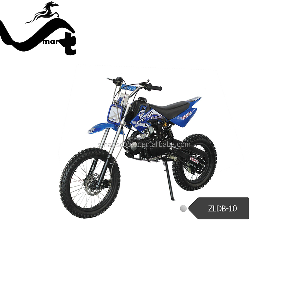 65cc dirt bike 65cc dirt bike suppliers and manufacturers at alibaba com
