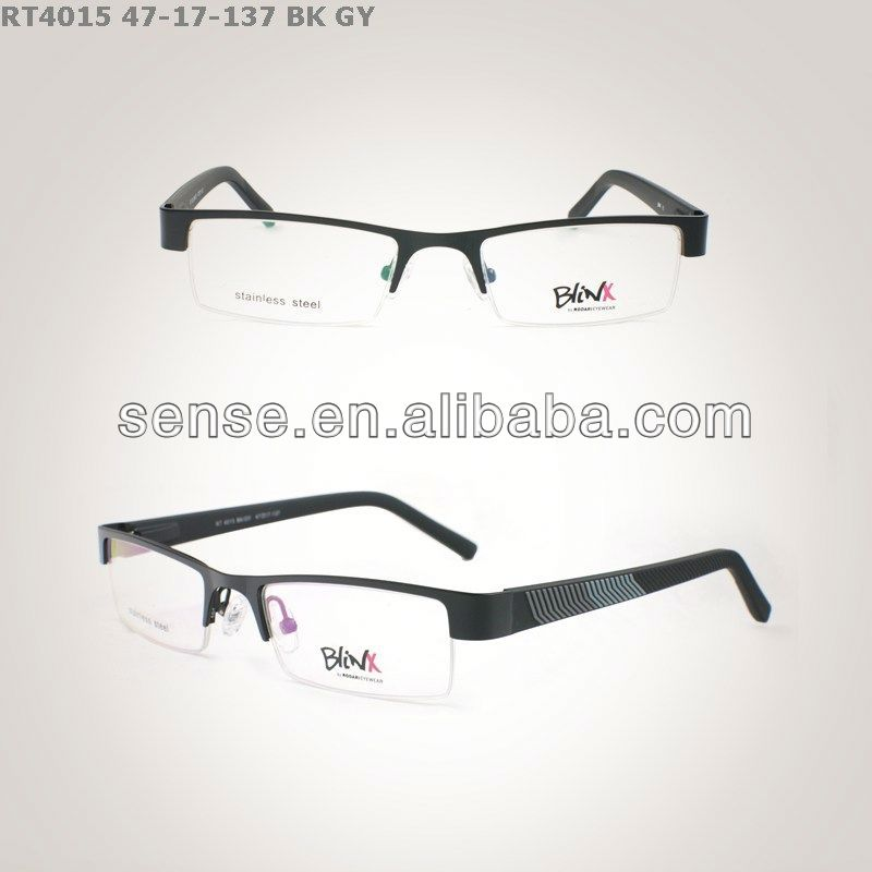 China Blue Eyeglass Frames, China Blue Eyeglass Frames Manufacturers ...