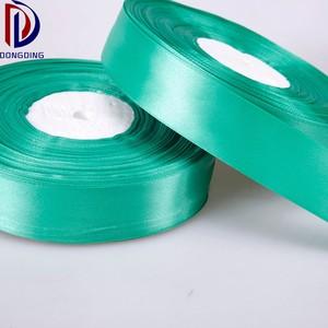 Michaels Ribbon Wholesale, Ribbon Suppliers - Alibaba