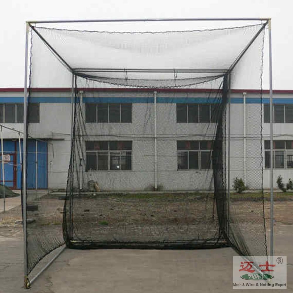 3mx3mx3m outdoor golf practice training driving hitting net buy