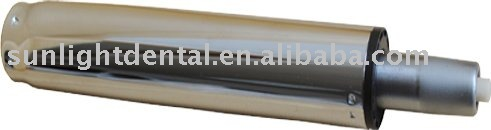 Gas Spring for Doctor's Stool 1# SL-8003 dental spare part)