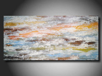 2016 Wall Hangings art supplies Oil Paintings for Sale Online