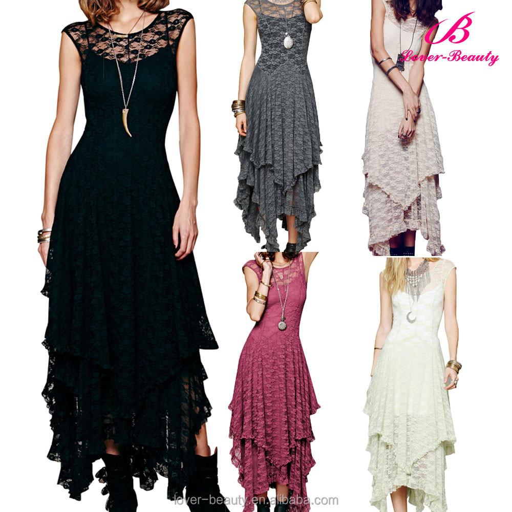 Finden Sie Hohe Qualität Arabischen Abendkleider Kleider Hersteller ...