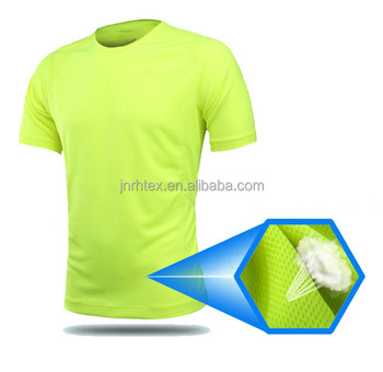 Custom mens dry fit sport mesh t shirt buy sport mesh t for Custom dry fit shirts