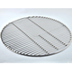 Garden Barbecue Tools Cooking Grates / Wire Grates for BBQ