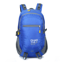 china factory wholesale fashion outdoor backpack bags sports