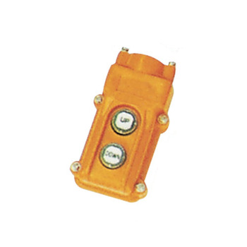 Rainproof hoist crane pendant switch bsh cob bs h9 pushbutton rainproof hoist crane pendant switch bsh cob bs h9 pushbutton switch mozeypictures Choice Image